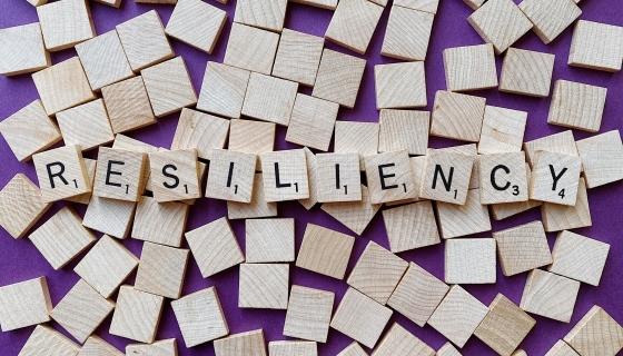 RESILIENZA: GLI OSTACOLI COME STRUMENTO DI CRESCITA